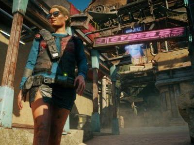 Rage 2 post-launch plans include two paid expansions, free cosmetic items