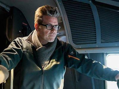 Christopher McQuarrie Has Some Blunt Opinions On What The Oscars Should And Shouldn't Do