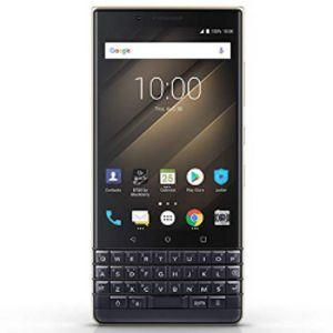 U.S. consumers can now pre-order the BlackBerry KEY2 LE from Amazon; phone ships October 12th