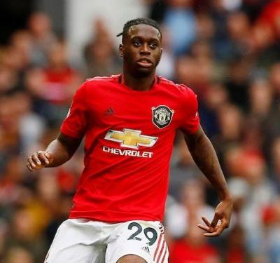 'So hard to get past him' - Premier League winger praises Manchester United defender Wan-Bissaka