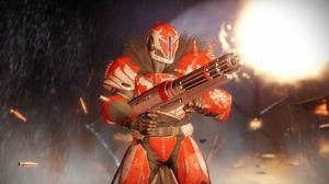 Destiny 2 ditches paid randomized loot boxes for seasonal battle passes