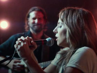 'A Star Is Born' Was Snubbed At The 2019 Golden Globes & Twitter Is Not OK