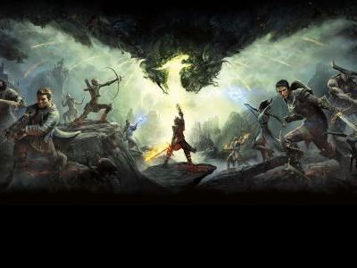 Dragon Age 4's Multiplayer Undecided, Critical Path Will Be Single-Player - Report