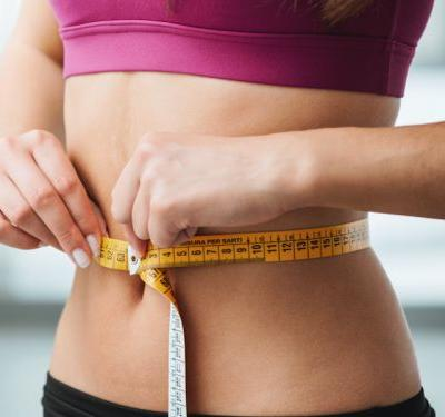 7 weight loss myths you should stop believing