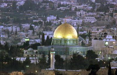 Romania breaks with EU to relocate its Israeli embassy to Jerusalem