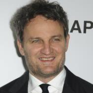 Jason Clarke Touted for 'Pet Sematary' Remake; Here's Everything We Know