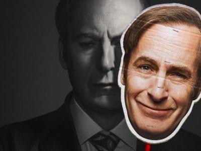 Guillermo del Toro Prefers 'Better Call Saul' to 'Breaking Bad', And With Good Reason
