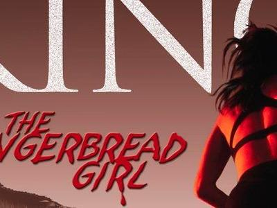 'The Gingerbread Girl' Keeps the Stephen King Adaptation Train Rolling