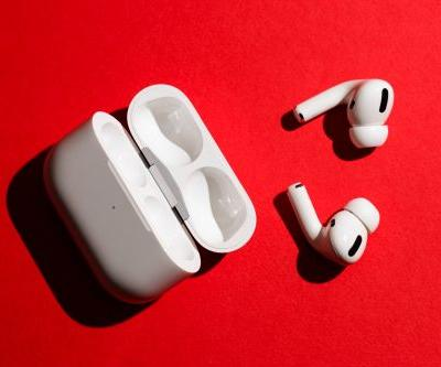 Apple's new AirPods Pro are barely a month old, but they're already so popular that the company is reportedly doubling production