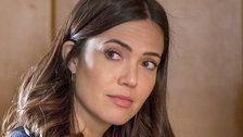 Mandy Moore's Crucial Message To 'This Is Us' Fans About Mental Health