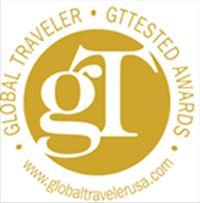Oneworld is Global Traveler's best alliance for seventh year in a row
