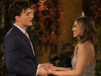 Bachelor Favorites Reveal Their Top Picks for Next Bachelor