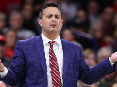 Christian Dawkins claims he never spoke with Arizona's Sean Miller regarding payment to Deandre Ayton