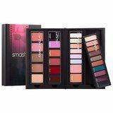 Go Find Your Wallet - Sephora Is Offering Amazing Sales on Your Favorite Palettes