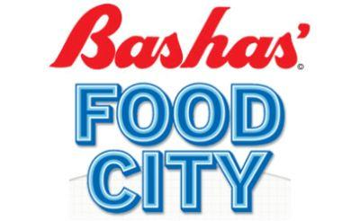 Food City, Bashas' brand cheeses recalled for Listeria risk