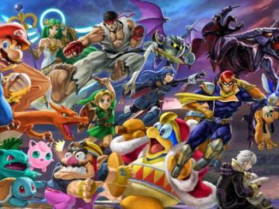 Sakurai reveals when Smash Bros. Ultimate started development, ponders when another installment in the franchise could release