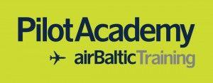 AirBalticTraining Pilot Academy Opens Application Process