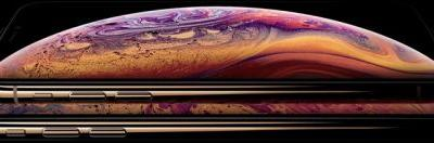 Leaks Reveal Storage Capacities and Colors for the Upcoming iPhone XS, XS Max, and XR