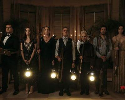 Film Review: Ready or Not Is The Horror Comedy of 2019