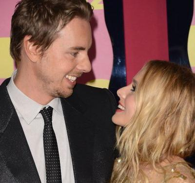 Dax Shepard and Kristen Bell have been together since 2007 - here's a complete timeline of their relationship
