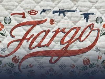 'Fargo' Season 4 Will Star Chris Rock and is Set in 1950s Kansas City