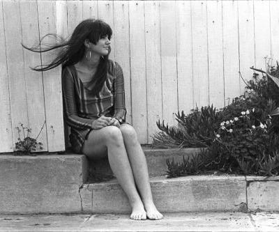 The AFI DOCS Interview: LINDA RONSTADT: THE SOUND OF MY VOICE With Directors Rob Epstein and Jeffrey Friedman