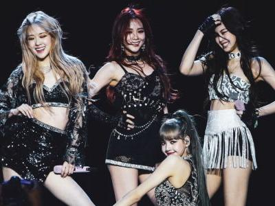What's in Blackpink's Almighty Secret Style Sauce?