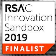 10 Vendors Set to Innovate at RSA Conference 2019