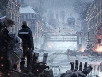 Left Alive's TGS 2018 Gameplay Showcases Plenty of Action and Shooting