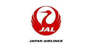 JAL Cargo Fuel Surcharge from the Month of January 2018