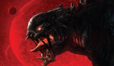 Xbox Games With Gold For March Show Turtle Rock Is Still Trying To Make Evolve Happen