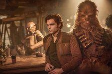 With John Williams Stepping Aside, 'Solo' Looks to Create a 'Modern' Musical Score for 'Star Wars'