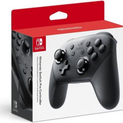 Best Nintendo Switch controllers for Super Smash Bros. Ultimate