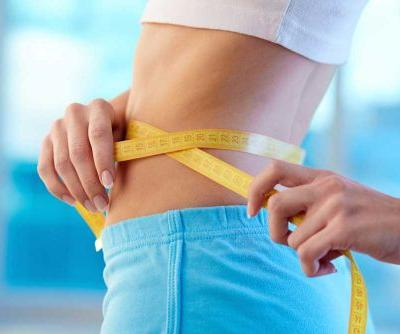 A Better Way to Measure Body Fat?
