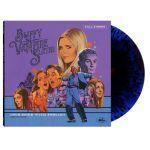Buffy the Vampire Slayer musical episode stakes a vinyl release