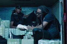 Migos Get Double-Crossed While Attempting to Pull Off the Heist Of the Century in 'Frosted Flakes' Video: Watch