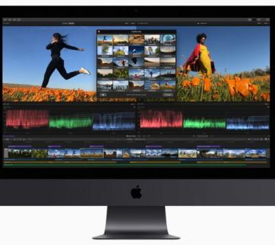 Major Apple Final Cut Pro X update adds third-party app support, workflow extensions and more