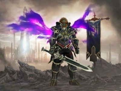 Diablo 3 Arrives on the Nintendo Switch with Exclusive Legend of Zelda-themed Content