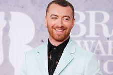 Sam Smith Comes Out as Non-Binary & Genderqueer: Watch