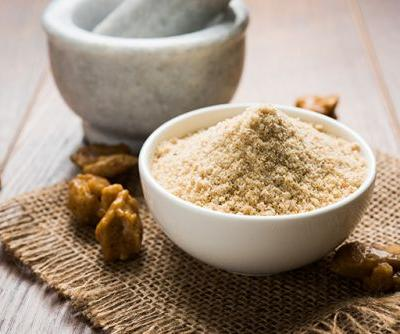 Asafoetida, a plant used in traditional folk medicines, found to show antitumor effects on breast cancer