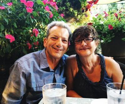 Grandmother unable to walk, talk or swallow after West Nile diagnosis