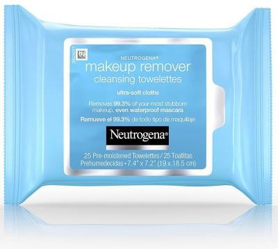 I Tried These $4 Bestselling Makeup Remover Wipes and I'll Never Use Anything Else Again