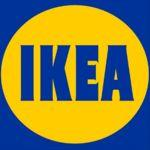 Check out Ikea's hilarious ads for wireless charging lamps focused directly on iPhone users