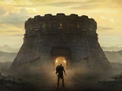 The Elder Scrolls: Blades Delayed To 2019