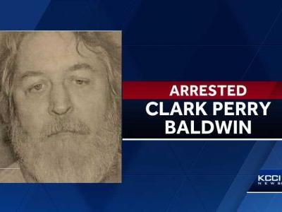 Illinois police say Iowa man not involved in 1992 slaying