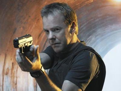 24 Prequel TV Series With Young Jack Bauer In The Works