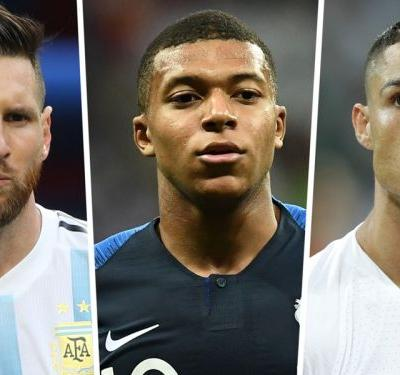 Who will win Ballon d'Or 2018? Messi, Ronaldo & the favourites, outsiders, underdogs & latest odds
