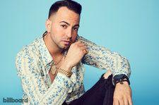 Justin Quiles on Why He Named His New Album 'Realidad,' Working With Manuel Turizo & More