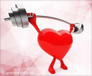 Physical Activity Prevents Genetic Risk of Heart Disease
