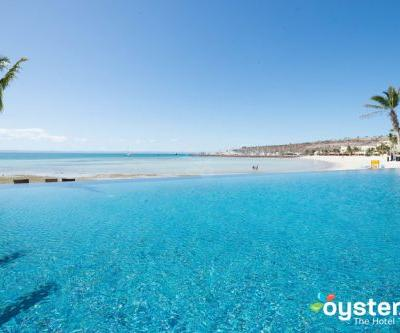 Top 9 Affordable Beach Hotels in Mexico for 2018